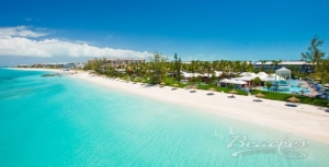 Beaches-Turks-and-Caicos_med