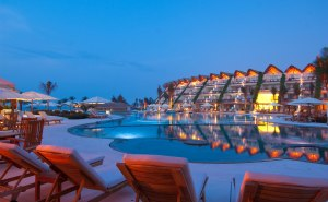 grand-velas-riviera-maya-mexico-video-top