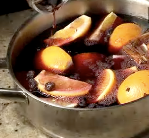 mulled_wine_recipie_4